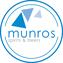 Munros Logo
