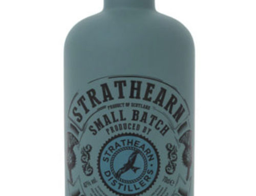 Scottish Gin (70 cl, 47% vol.)